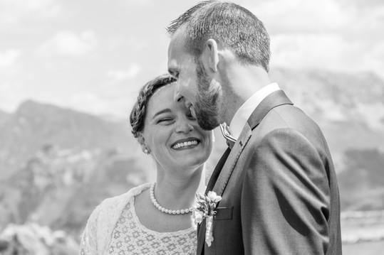 Hochzeit Lech Arlberg Kriegeralpe 034.jpg