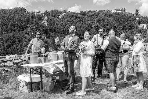 Hochzeit Lech Arlberg Kriegeralpe 046.jpg