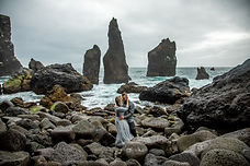 Adventure-Elopement-Photographer-Iceland.jpg