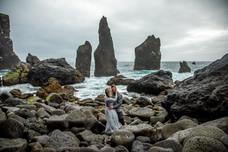 Adventure-Elopement-Photographer-Iceland.jpg