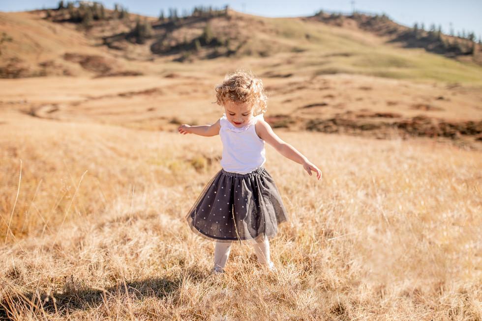 liebevolle Kinderportraits