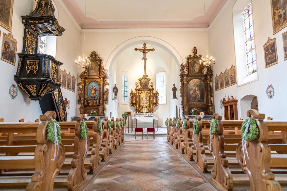 001-Trauung St. Corneli Kirche, Vorarlberg.jpg