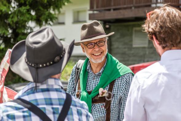 Hochzeit Lech Arlberg Kriegeralpe 006.jpg