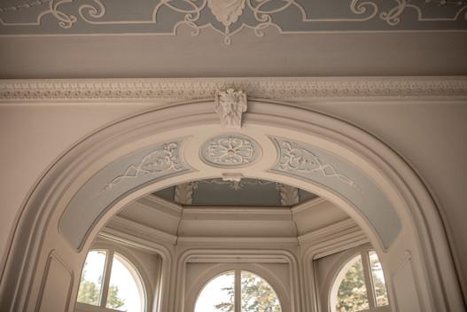 villa raczynski wunderschöne hochzeitslocation in bregenz am bodensee