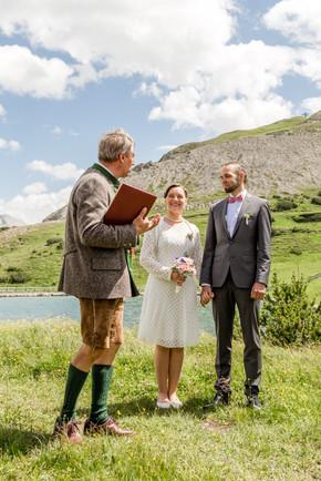 Hochzeit Lech Arlberg Kriegeralpe 025.jpg