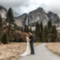012-yosemite-nationalpark-elopement-phot