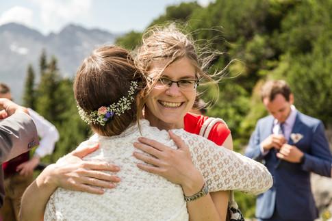 Hochzeit Lech Arlberg Kriegeralpe 043.jpg