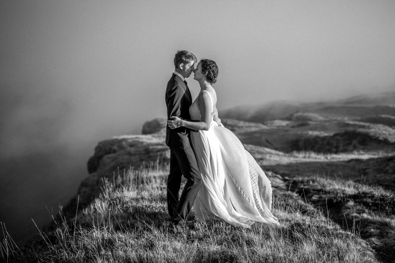 075-Anna&Alex-AfterWedding.jpg