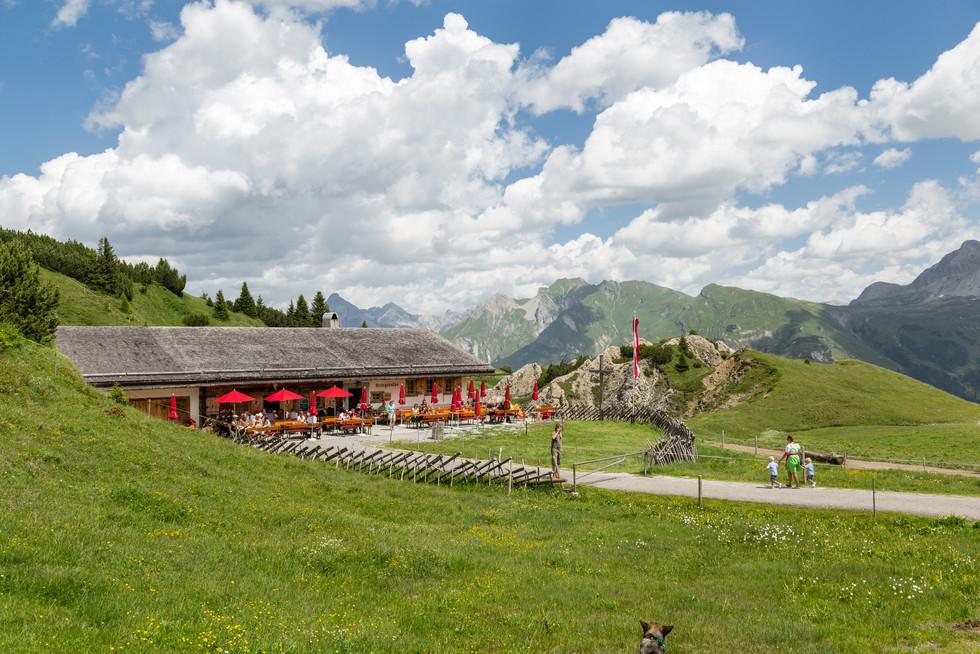 Hochzeit Lech Arlberg Kriegeralpe 014.jpg
