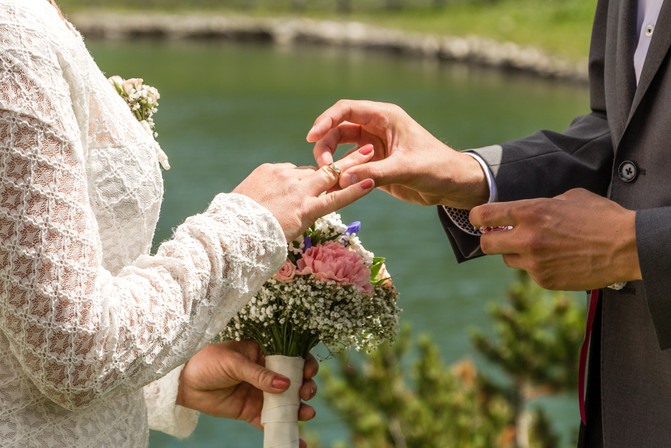 Hochzeit Lech Arlberg Kriegeralpe 029.jpg
