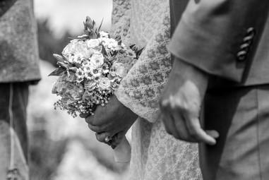 Hochzeit Lech Arlberg Kriegeralpe 017.jpg