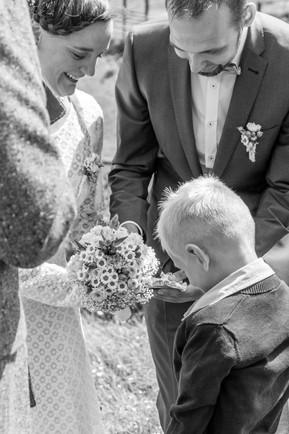 Hochzeit Lech Arlberg Kriegeralpe 027.jpg