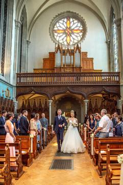 authentische Hochzeitsreportagen in Vorarlberg