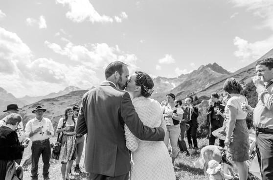 Hochzeit Lech Arlberg Kriegeralpe 055.jpg