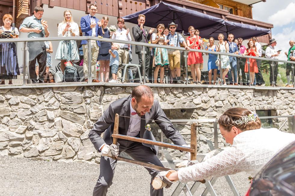 Hochzeit Lech Arlberg Kriegeralpe 003.jpg