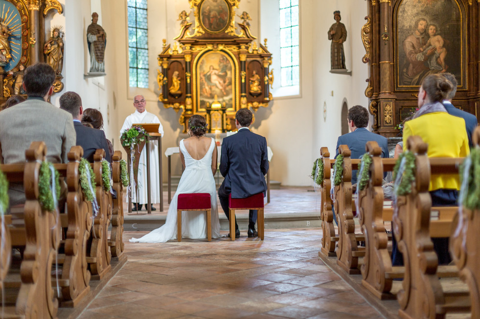 025-Trauung St. Corneli Kirche, Vorarlberg.jpg