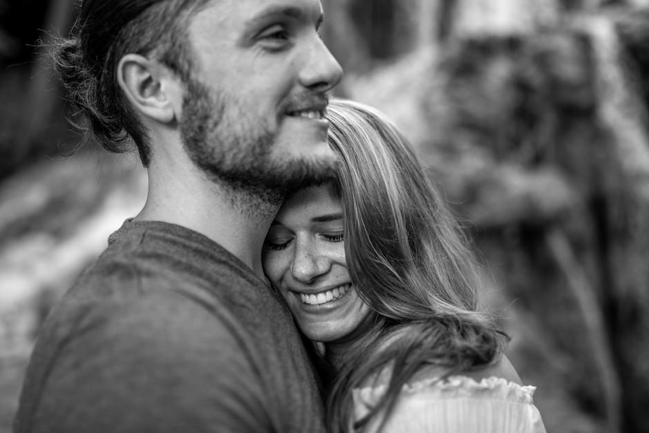 elopement fotografen in österreich und der eu - die besten schwarz weiß fotos