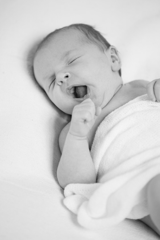 Newborn Homestory Vorarlber