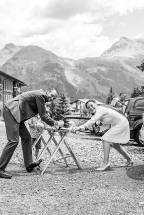 Hochzeit Lech Arlberg Kriegeralpe 004.jpg