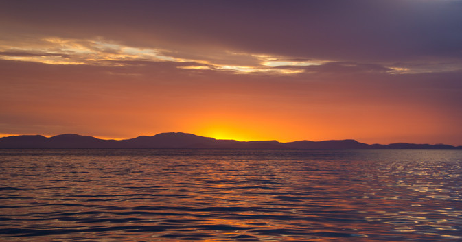 Whitsunday Islands - Australien