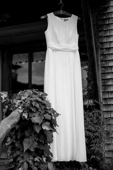 Hochzeitskleid, Weddingdress,