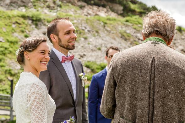 Hochzeit Lech Arlberg Kriegeralpe 024.jpg