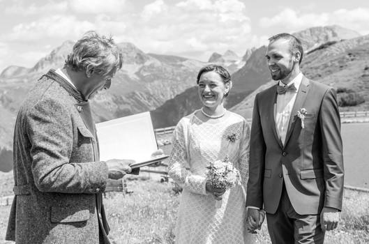 Hochzeit Lech Arlberg Kriegeralpe 039.jpg