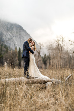022-yosemite-nationalpark-elopement-photographer-victoria-ruef-bohoray.jpg