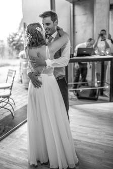 Hochzeitsfeier im Weingut Rebhof- Hochzeitsfotografie am Bodensee, in Nonnenhorn in Deutschland || Bohoray - Abendteuer Hochzeitsfotos und Elopementfotografin - Victoria Rüf || www.bohoray.com