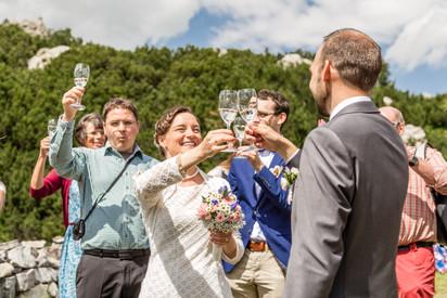 Hochzeit Lech Arlberg Kriegeralpe 053.jpg