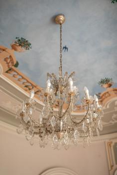 villa raczynski ist ein wunderschöner ort um zu heiraten - in bregenz - vorarlberg - österreich