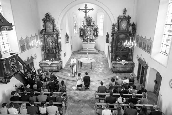 024-Trauung St. Corneli Kirche, Vorarlberg.jpg