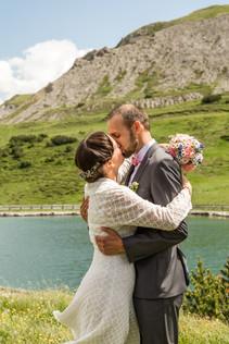 Hochzeit Lech Arlberg Kriegeralpe 031.jpg