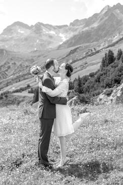 Hochzeit Lech Arlberg Kriegeralpe 059.jpg