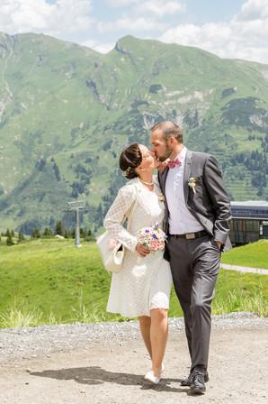 Hochzeit Lech Arlberg Kriegeralpe 011.jpg