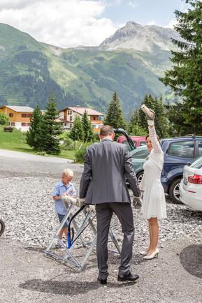 Hochzeit Lech Arlberg Kriegeralpe 005.jpg
