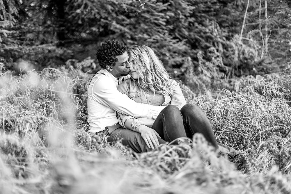 Hochzeitsfotograf Vorarlberg, Paarfotos in Vorarlberg machen lassen