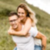 Emotional Couplephotography