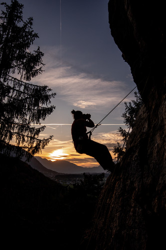 Adventure Photographer Vorarlberg || Wild Embrace Photography | Adventure Elopement and Destination Wedding Photographer Austria | Europe || www.wildembrace.photo