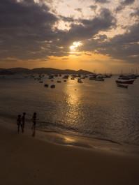 Buzios - Brasilien