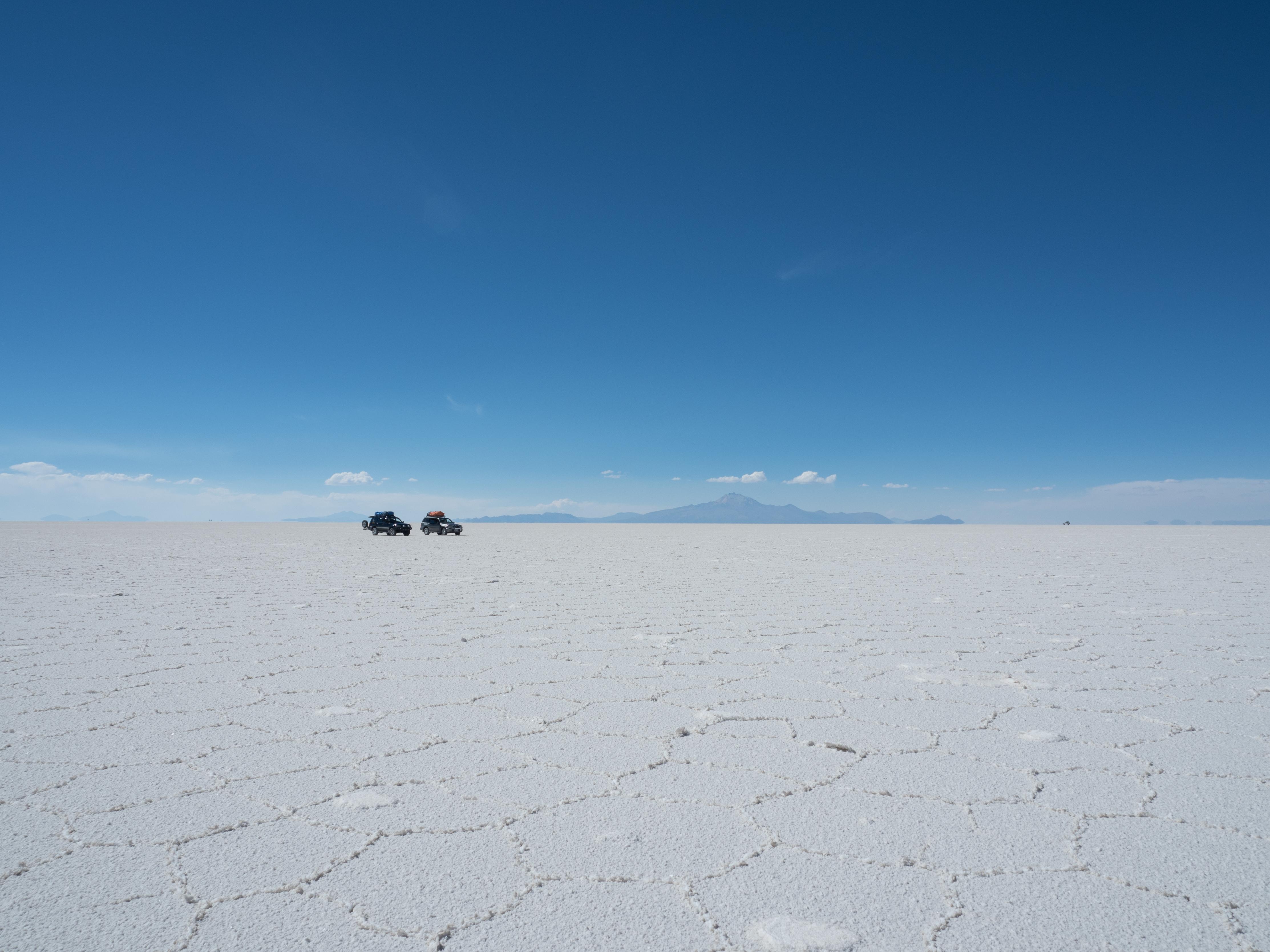 Uyuni-Salt-Flat