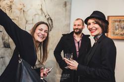 Vernissage-Still-Life-Vanessa-Virag-Julien-Hay-Paris-2017-82_preview