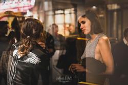 Vernissage-Still-Life-Vanessa-Virag-Julien-Hay-Paris-2017-130_preview