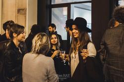 Vernissage-Still-Life-Vanessa-Virag-Julien-Hay-Paris-2017-156_preview