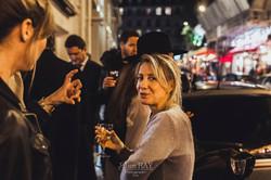 Vernissage-Still-Life-Vanessa-Virag-Julien-Hay-Paris-2017-153_preview