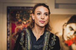 Vernissage-Still-Life-Vanessa-Virag-Julien-Hay-Paris-2017-67_preview