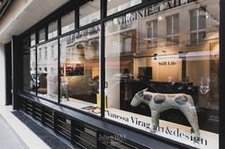 Vernissage-Still-Life-Vanessa-Virag-Julien-Hay-Paris-2017-2_preview