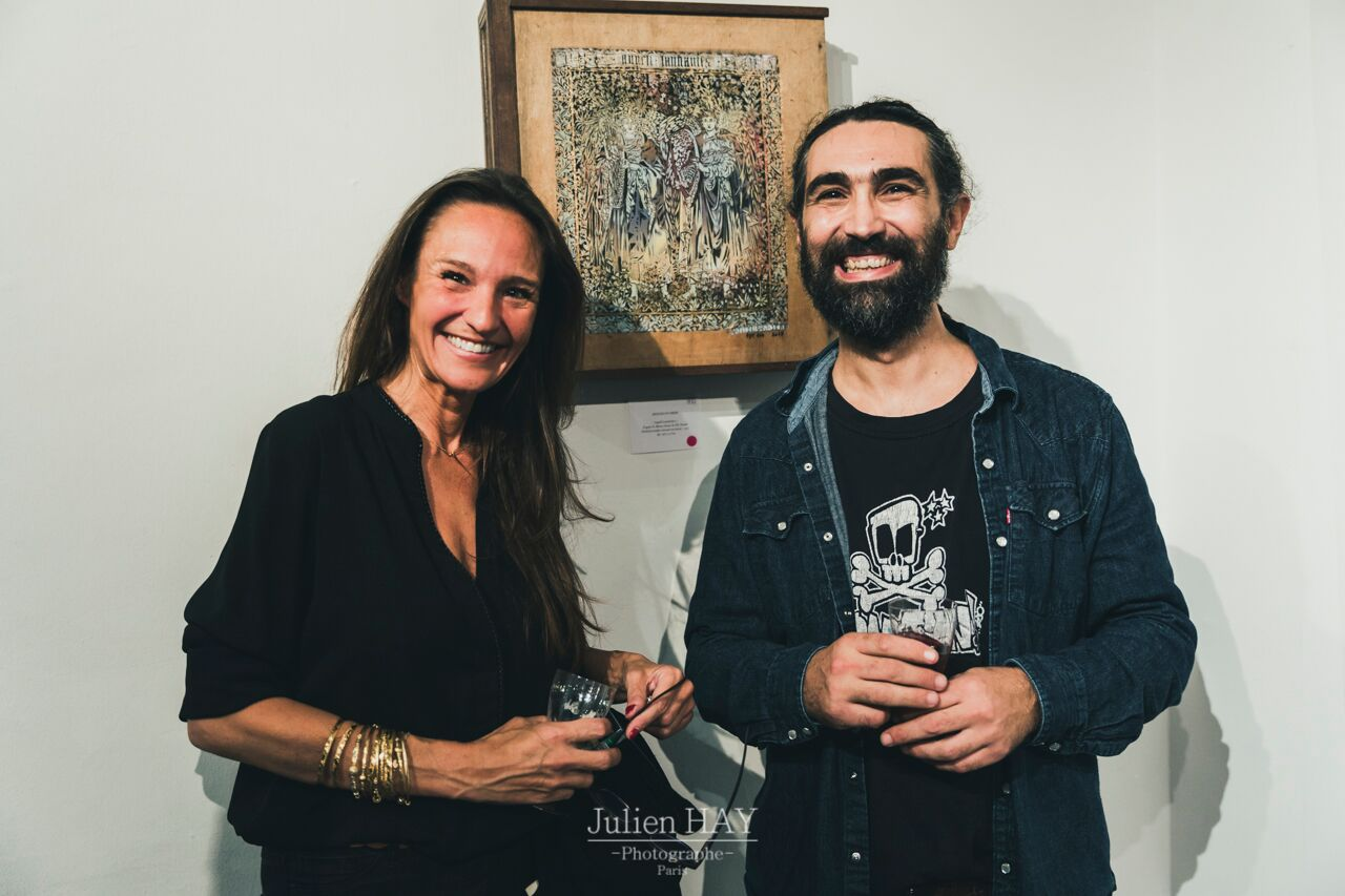 Vernissage-Still-Life-Vanessa-Virag-Julien-Hay-Paris-2017-158_preview