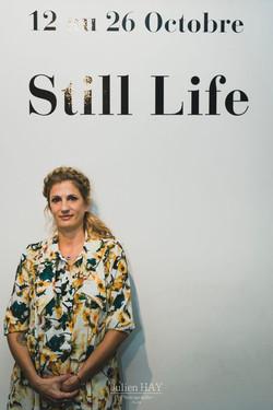 Vernissage-Still-Life-Vanessa-Virag-Julien-Hay-Paris-2017-6_preview