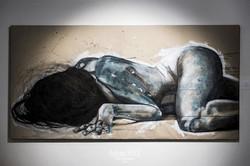 Vernissage-Still-Life-Vanessa-Virag-Julien-Hay-Paris-2017-20_preview